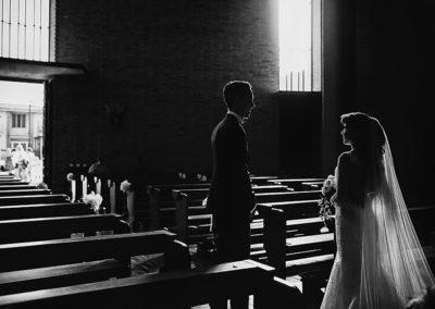 Fotografo Matrimonio Mogliano Veneto – Villa Campo Croce