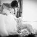 Servizio fotografico di matrimonio in stile reportage. Il Blog di Michelino Studio, Fotografo di matrimonio in Veneto.