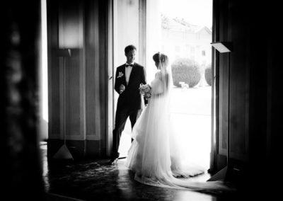 Fotografo Matrimonio Brera, Milano