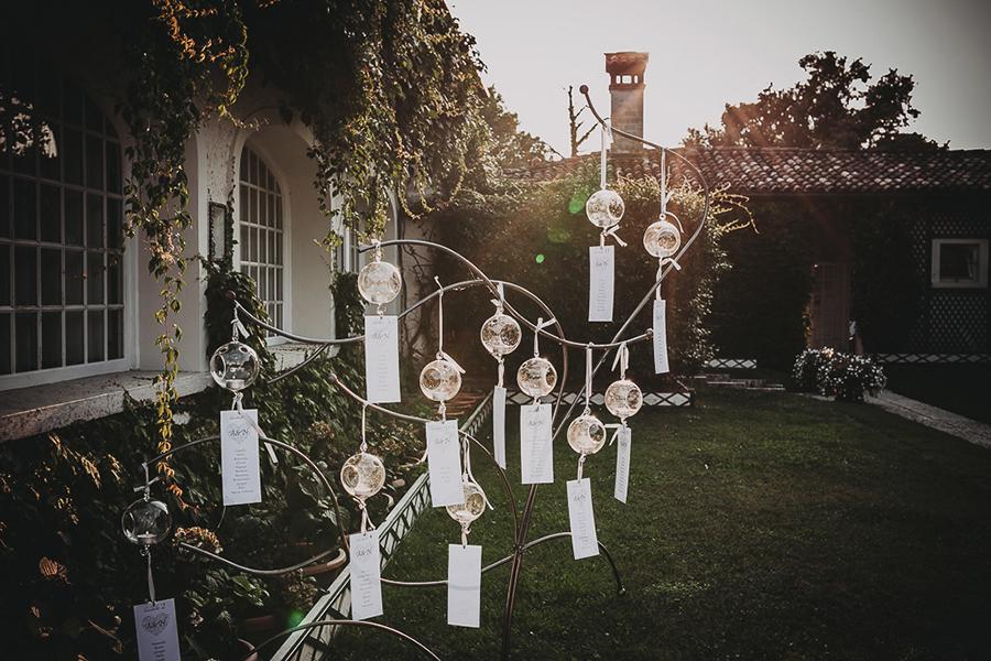 Servizio di coppia a Venezia. Serena & David. Il Blog di Michelino Studio, Fotografo di matrimonio in Veneto. 0061.jpg