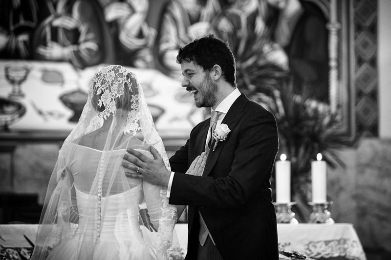 Servizio fotografico di matrimonio in stile reportage. Coppia di sposi. Il Blog di Michelino Studio, Fotografo di matrimonio in Veneto.