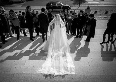 Fotografo Matrimonio Ceggia (VE) & Villa Loredan Franchin