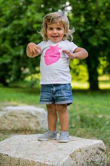 Servizio Fotografico Bambini e Famiglia a Venezia, Padova, Treviso, Veneto. Ecco la piccola Ginevra. Michelino Studio, fotografo professionista per neonati, bambini e famiglia in Veneto.