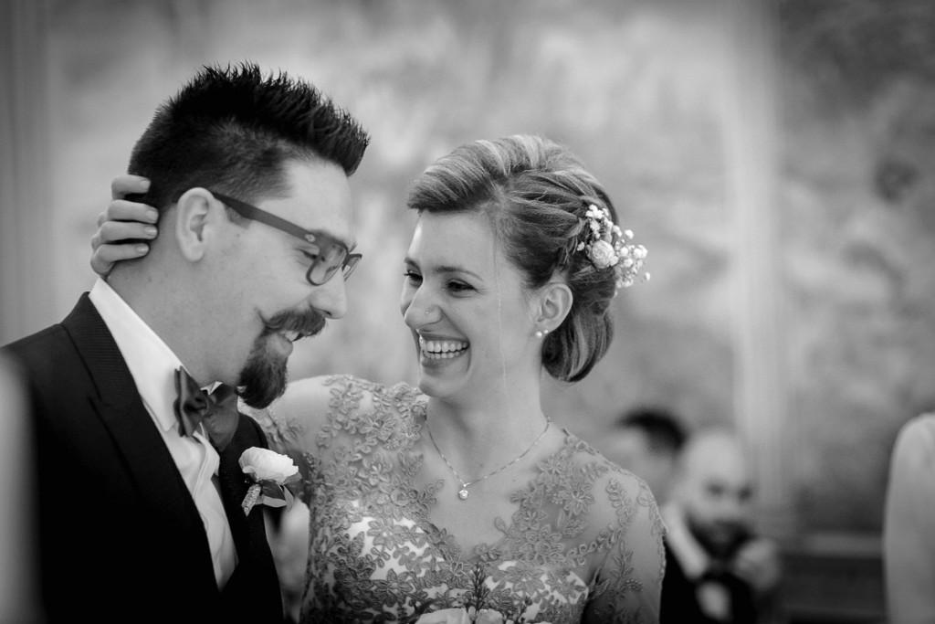Servizio fotografico di matrimonio in Veneto. Coppie di sposi. Il Blog di Michelino Studio, Fotografo di matrimonio Veneto.