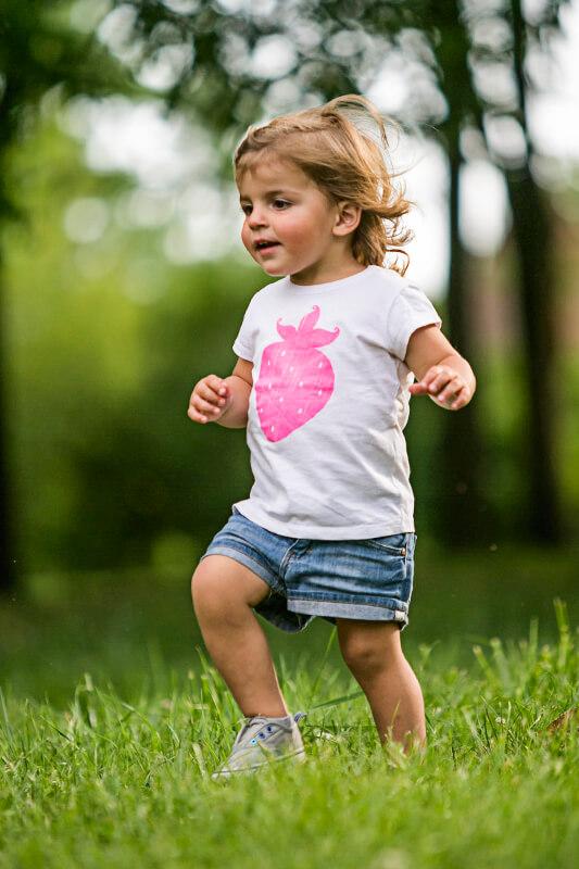 Fotografo Bambini e Bebè a Rovigo e provincia. Studio Fotografico Michelino, fotografi professionisti a Rovigo ed in tutto il Veneto