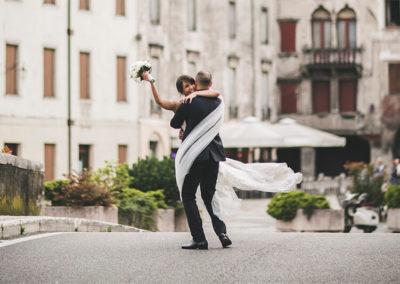 Fotografo Matrimonio Conegliano – Castelletto