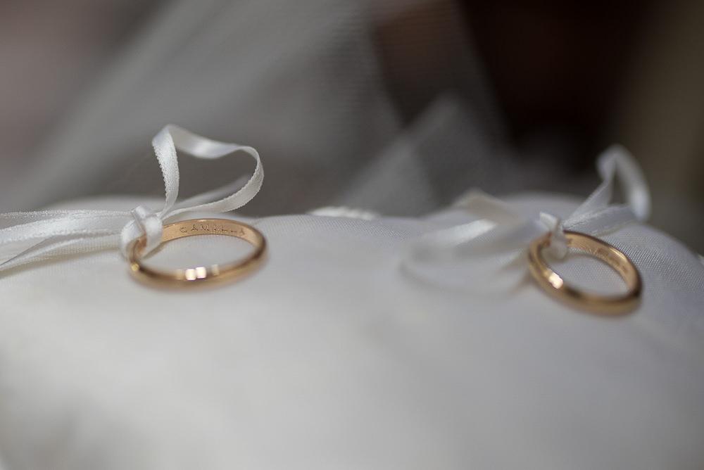 Servizio fotografico di matrimonio presso il ristorante Le Calandrine, Treviso. Camilla & Elia sposi. Michelino Studio fotografi di matrimonio professionisti a Treviso. 004