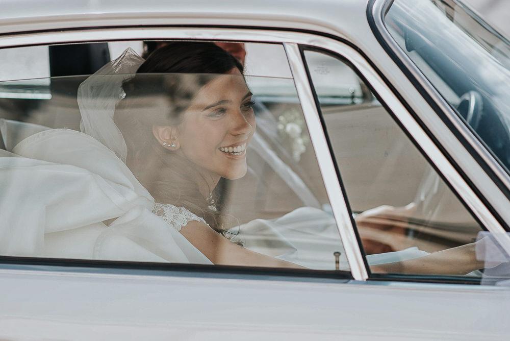 Servizio fotografico di matrimonio presso il ristorante Le Calandrine, Treviso. Camilla & Elia sposi. Michelino Studio fotografi di matrimonio professionisti a Treviso. 011