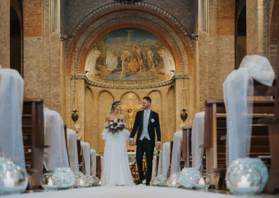 Fotografo Matrimonio: Villa Frattina, Meduna di Livenza (TV) – Silvia & Carlo
