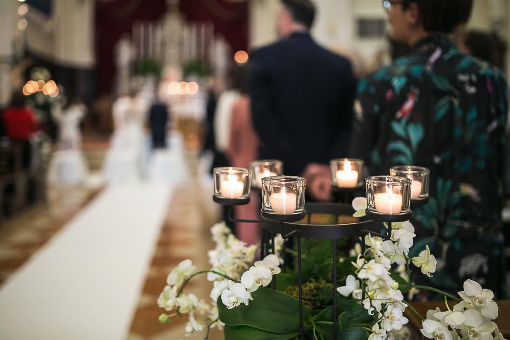 Servizio fotografico di matrimonio a Venezia, location Villa O'Hara. Valentina & Mirco sposi. Michelino Studio, fotografo di matrimonio professionista in Veneto. 008