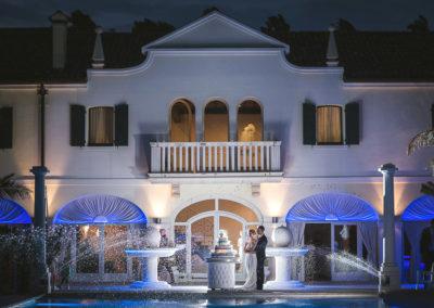 Fotografo Matrimonio Venezia: Villa O'Hara – Valentina e Mirko