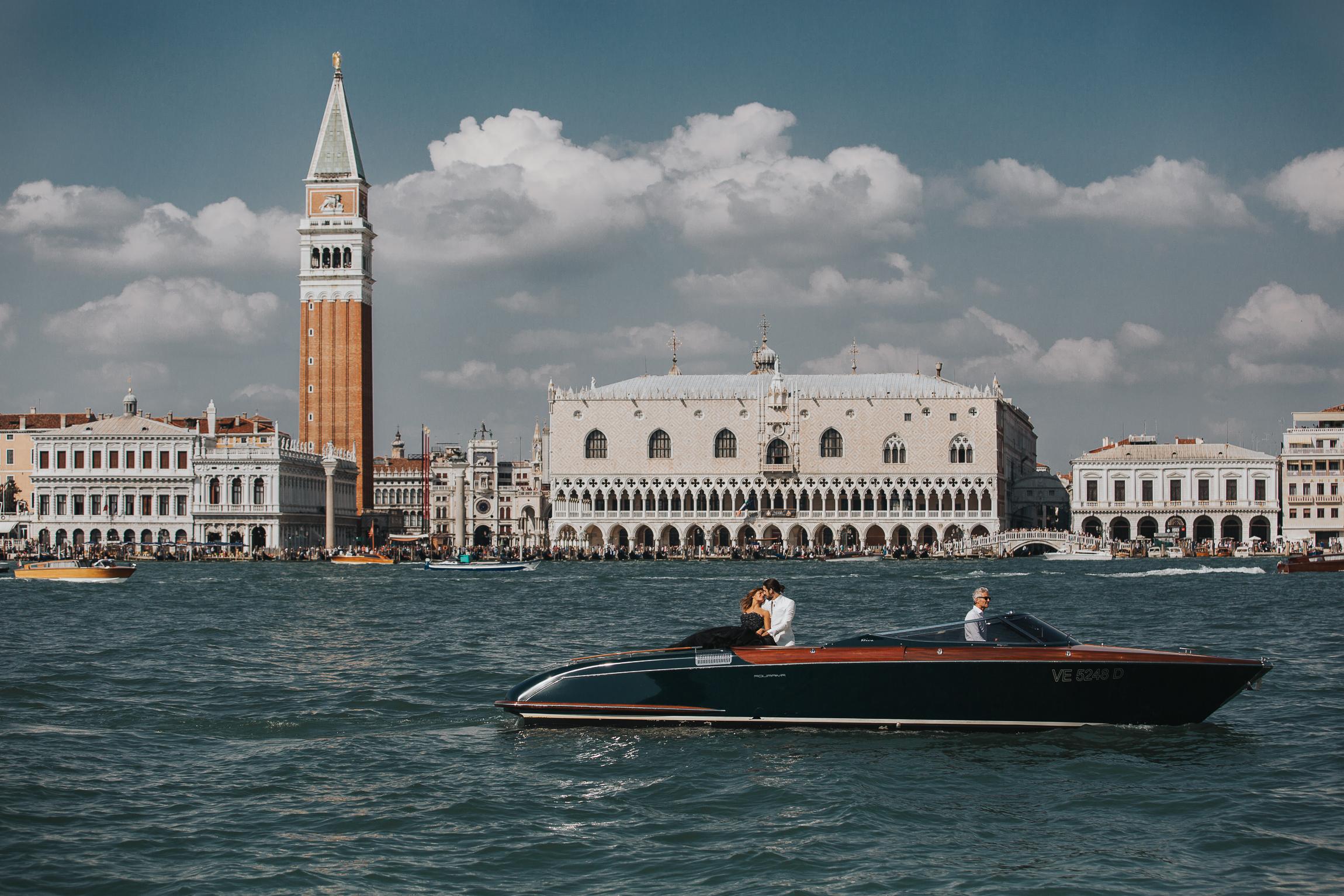 Servizio di coppia a Venezia. Serena & David. Il Blog di Michelino Studio, Fotografo di matrimonio in Veneto. Serena-David-22.jpg