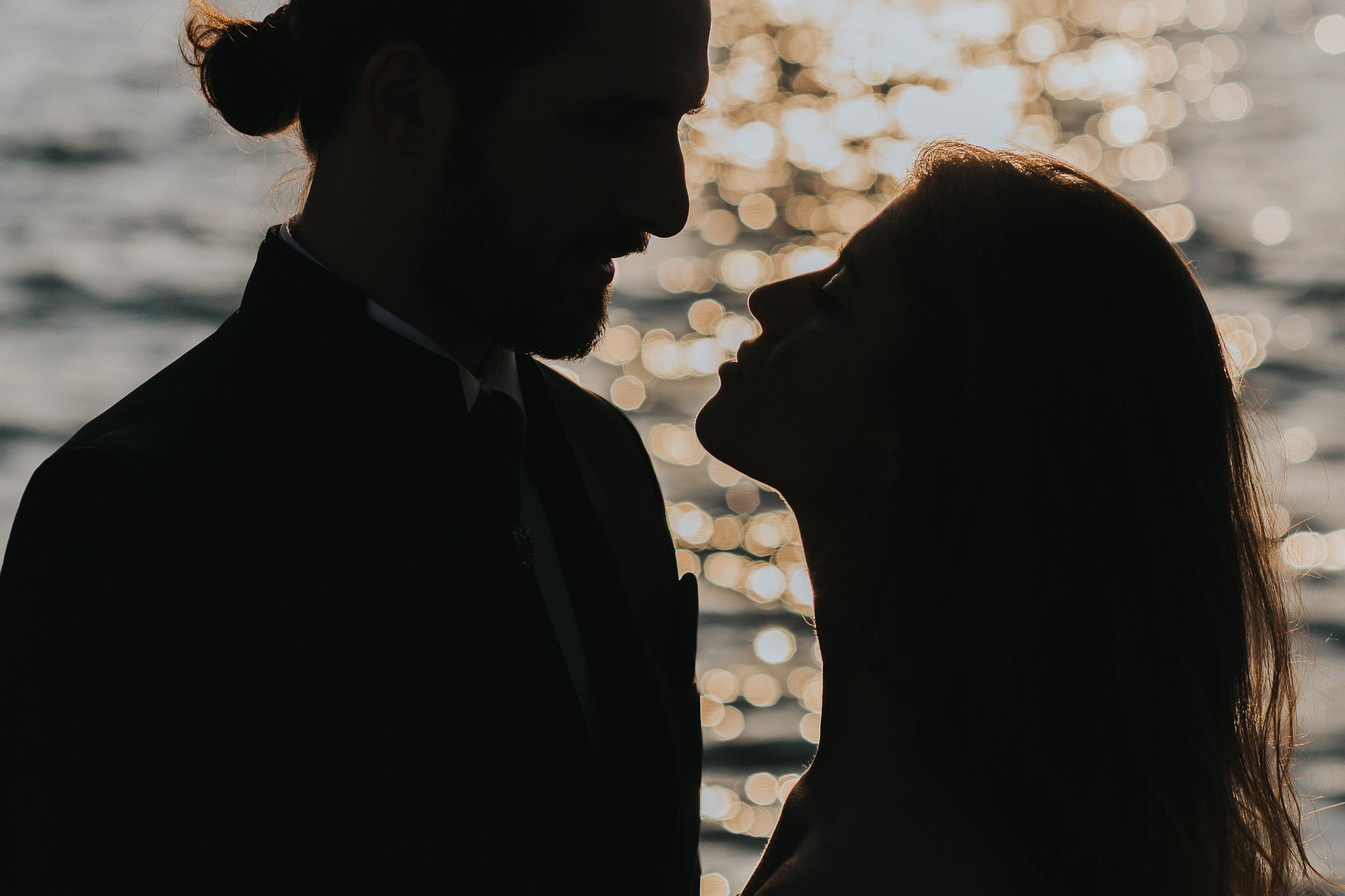 Servizio di coppia a Venezia. Serena & David. Il Blog di Michelino Studio, Fotografo di matrimonio in Veneto. Serena-David-29.jpg