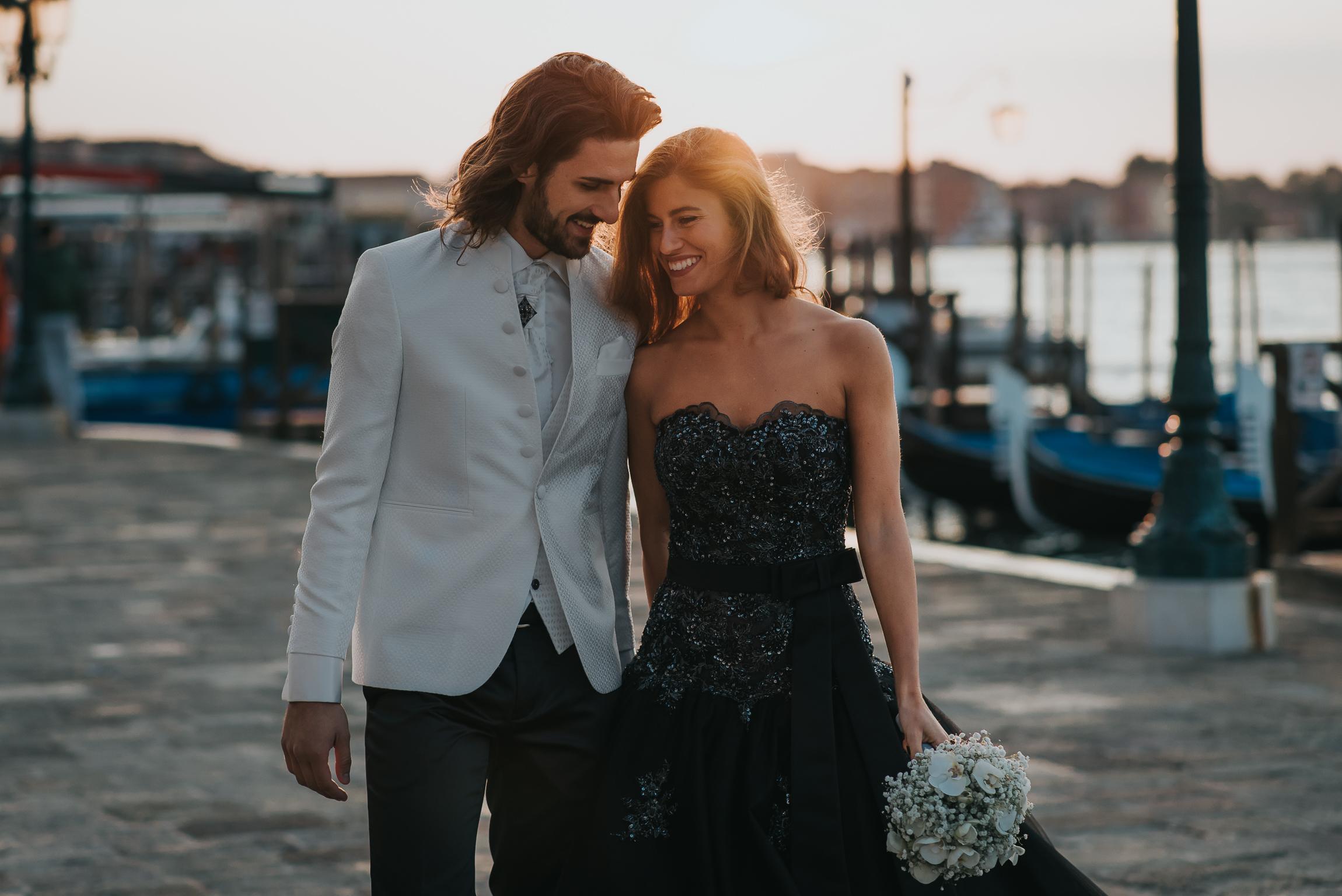 Servizio di coppia a Venezia. Serena & David. Il Blog di Michelino Studio, Fotografo di matrimonio in Veneto. Serena-David-3.jpg