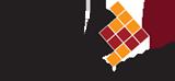 logo mosaiko web