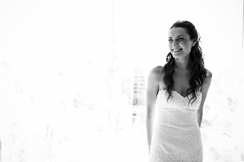 Servizio fotografico di matrimonio a Bari. Michelino Studio, fotografo di matrimonio professionista. 00004_bari