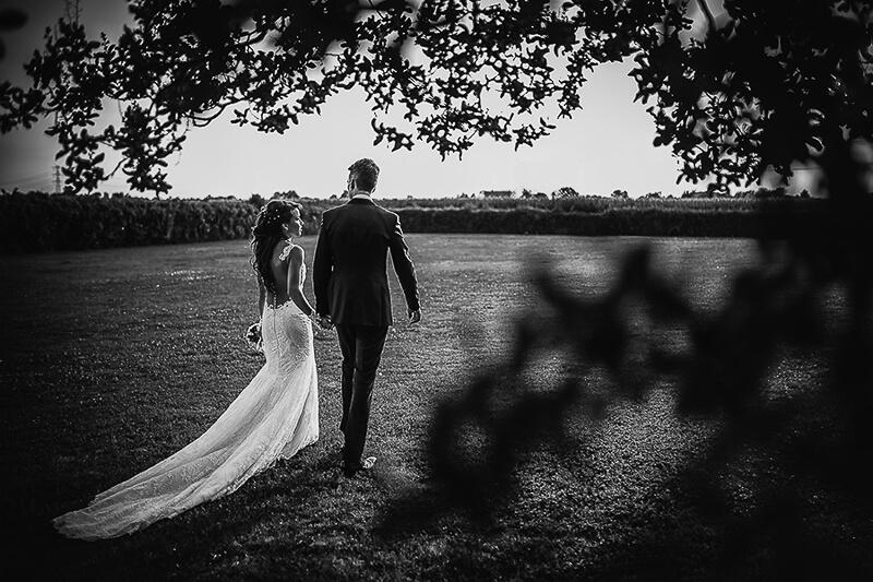 Fotografo di matrimonio Mogliano Veneto. Ricevimento Villa Campo Croce. Annalisa & Nicola. Michelino Studio, fotografo di matrimonio professionista in Veneto.