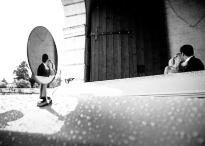 Fotografo Matrimonio Portobuffolè