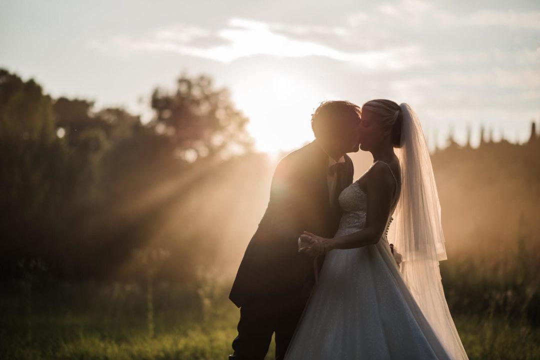 Fotografo Matrimonio Padova: Parco Frassanelle – Giulia ed Emanuele