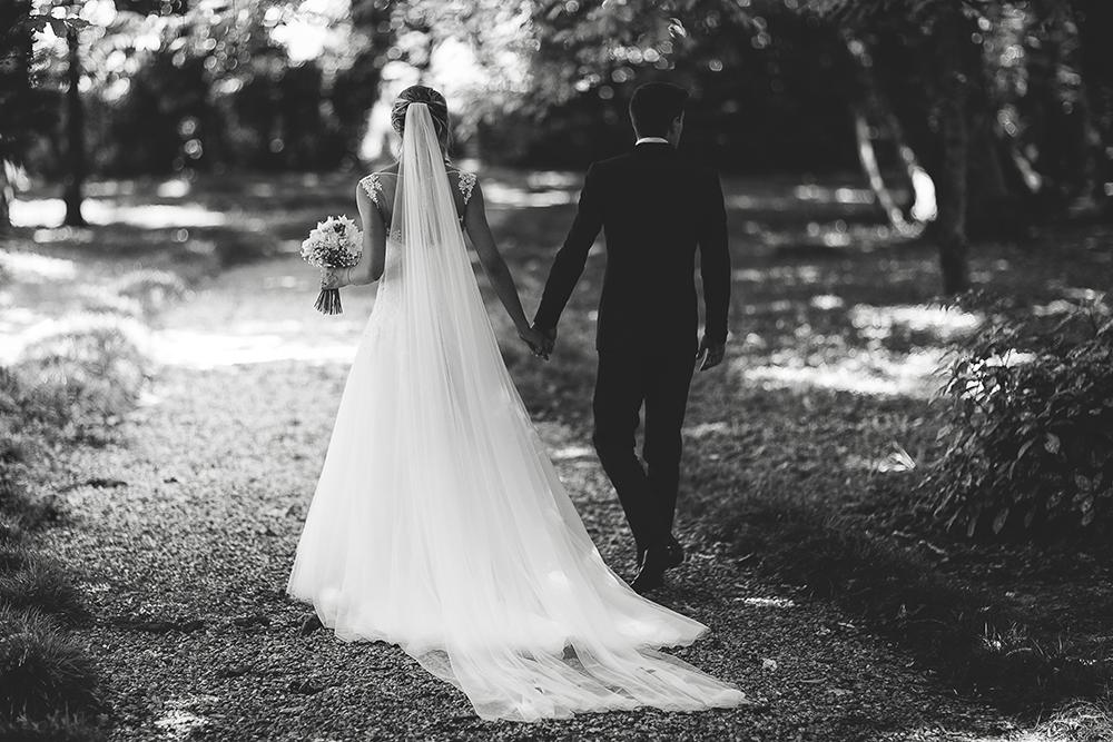 Servizio fotografico di matrimonio per Elena e Filippo a Villa Revedin, Gorgo al Monticano. Michelino Studio, fotografo professionista di matrimonio a Venezia Treviso Conegliano Veneto