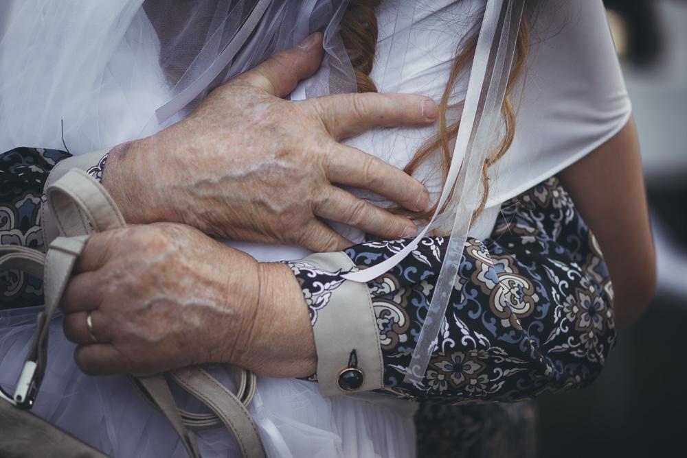 Servizio fotografico di matrimonio a Conegliano. Giulia ed Andrea sposi. Michelino Studio, fotografi di matrimonio Professionisti in Veneto.