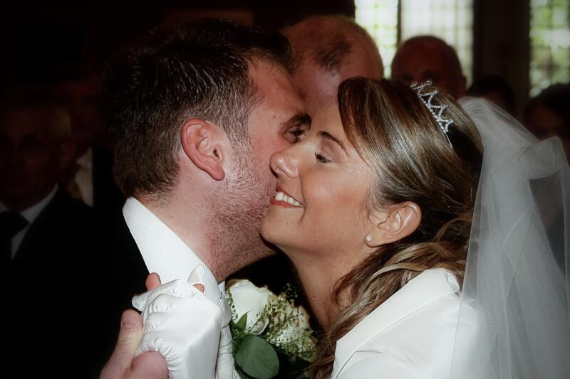 Servizio fotografico di matrimonio a San Donà Piave, ricevimento Cantine Ornella Molon. Michelino Studio, fotografo di matrimonio professionista in Veneto.