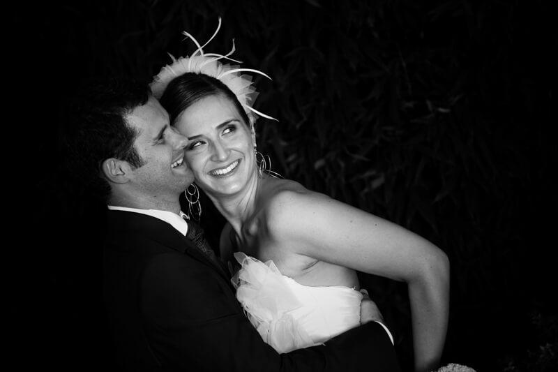 Servizio fotografico di matrimonio a Musile di Piave, Villa Cà Molin. Dettaglio su sposa e sposo. Michelino Studio, Michelino Studio, fotografo di matrimonio professionista in Veneto.