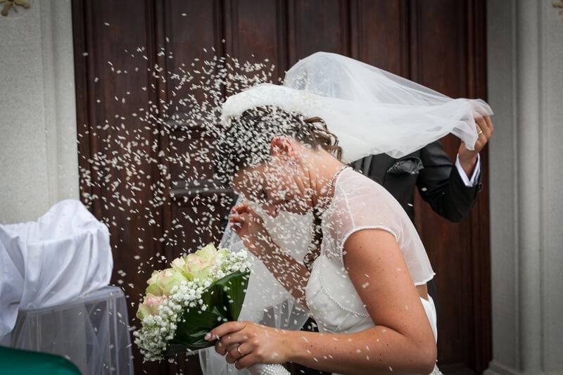 Fotografo di matrimonio a Caorle, Venezia. Ricevimento in Villa dei Dogi. Michelino Studio, fotografo di matrimonio professionista in Veneto.