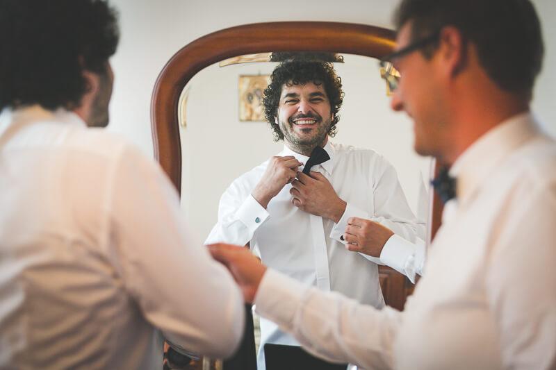 Servizio fotografico di matrimonio a Ceggia presso Villa Loredan Franchin. Riccardo & Michela sposi. Michelino Studio, fotografo di matrimonio professionista in Veneto.