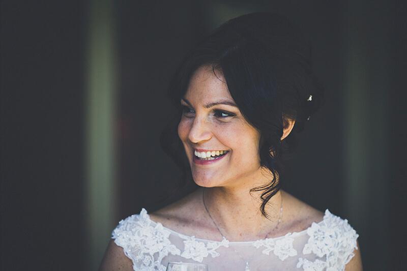 Fotografo di matrimonio Torre di Mosto. Ricevimento Villa O'Hara. Michelino Studio, fotografo di matrimonio professionista in Veneto.