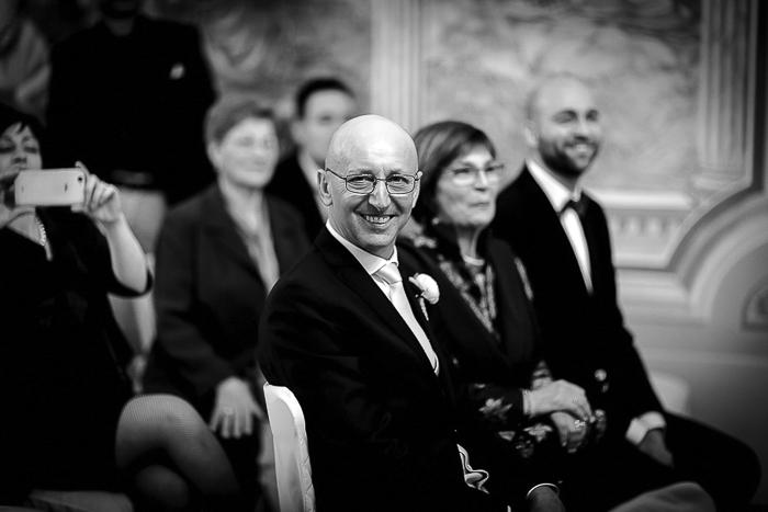 Fotografo di matrimonio Gorgo al Monticano, Treviso, presso Villa Revedin. Michelino Studio, fotografo di matrimonio professionista in Veneto.