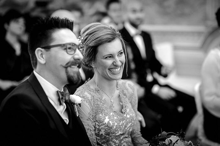 Matrimonio in Comune: come organizzarlo nel migliore dei modi
