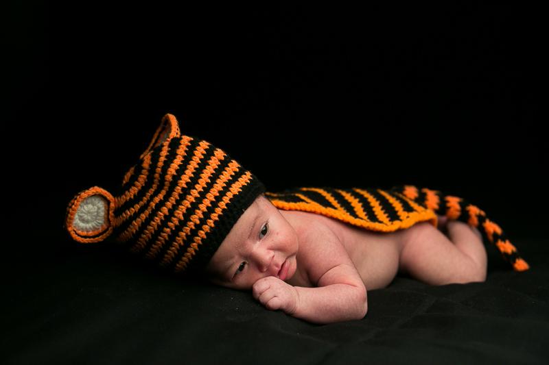 Fotografo Neonati Newborn Nascita a Padova e provincia. Studio Fotografico Michelino, fotografi professionisti a Padova ed in tutto il Veneto