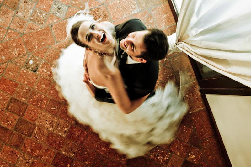 Fotografo di matrimonio Musile di Piave. Villa Cà Molin