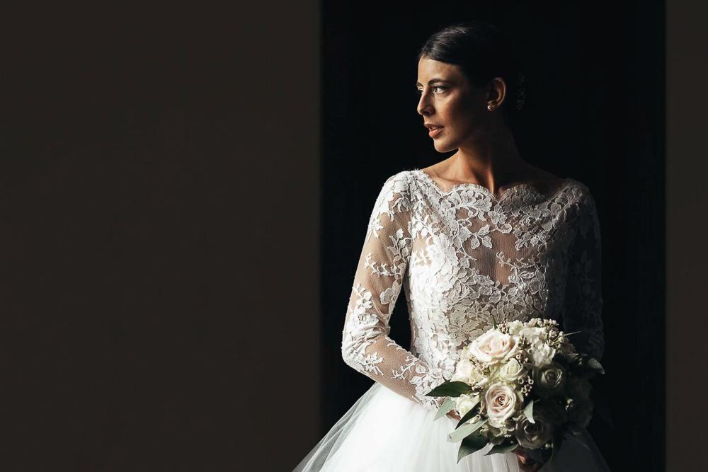 Fotografo Matrimonio Padova – Villa Valcorba Duse Masin