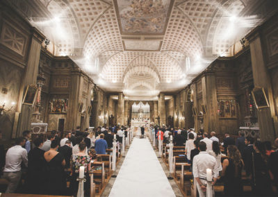 Fotografo Matrimonio a Conegliano – Cà del Poggio
