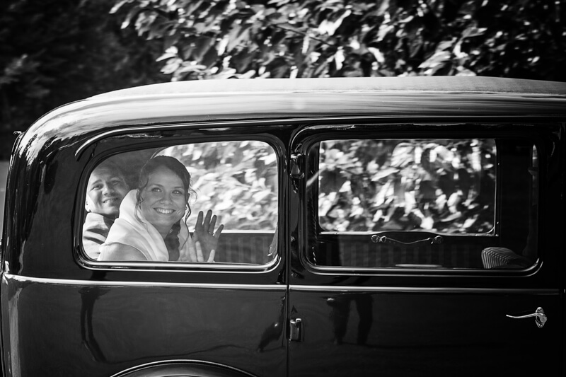 Fotografo di matrimonio Fossalta di Piave. Ricevimento Castello Papadopoli Giol. Michelino Studio, fotografo di matrimonio professionista in Veneto.