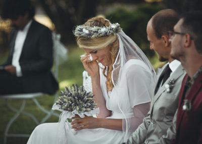 Fotografo Matrimonio Conegliano – Giulia e Andrea