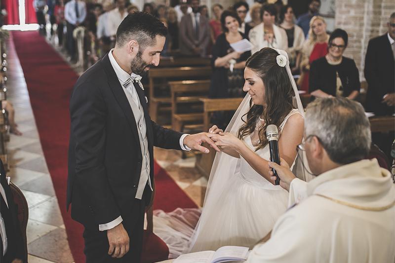 Fotografo di matrimonio in Veneto. Ricevimento Villa Giacomini. Valentina & Stefano sposi. Michelino Studio, fotografo di matrimonio professionista in Veneto.