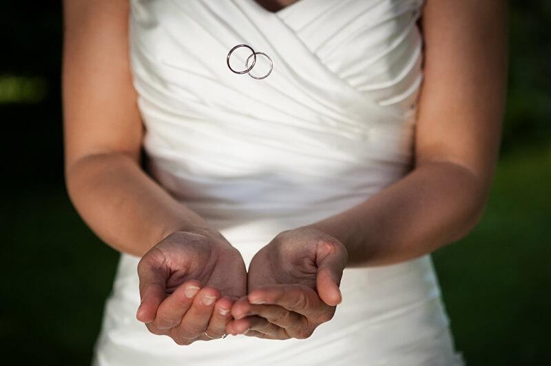 Fotografo di matrimonio a Monastier, Treviso. Ricevimento Ristorante dei Contorni. Michelino Studio, fotografo di matrimonio professionista in Veneto.