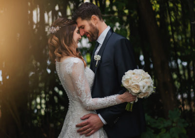 Fotografo Matrimonio Treviso – Villa Foscarini Cornaro