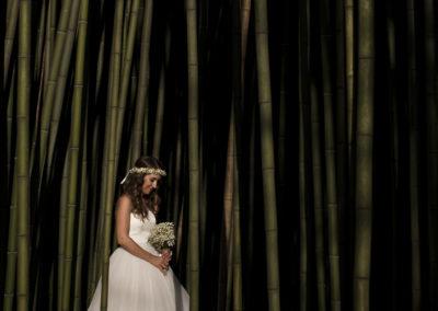 Fotografo Matrimonio Sacile – Villa Brandolini d'Adda
