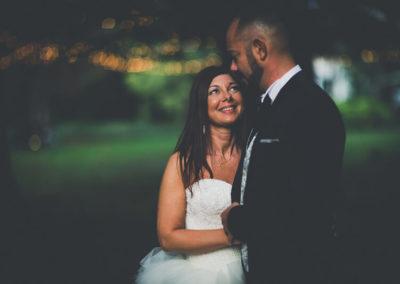 Fotografo di Matrimonio a Treviso: Villa Revedin