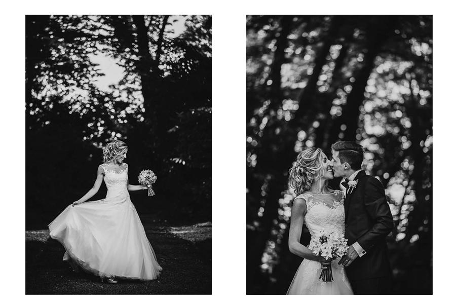 Servizio fotografico di matrimonio a Treviso, Villa Revedin. Il Blog di Michelino Studio, Fotografo di matrimonio Treviso. 12.jpg