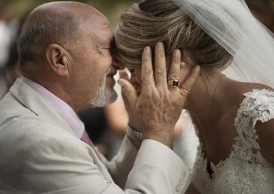 Fotografo Matrimonio Venezia – Villa O'Hara