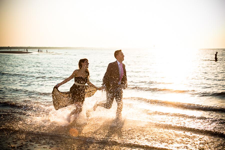 Servizio di coppia a Venezia. Serena & David. Il Blog di Michelino Studio, Fotografo di matrimonio in Veneto. 41.jpg
