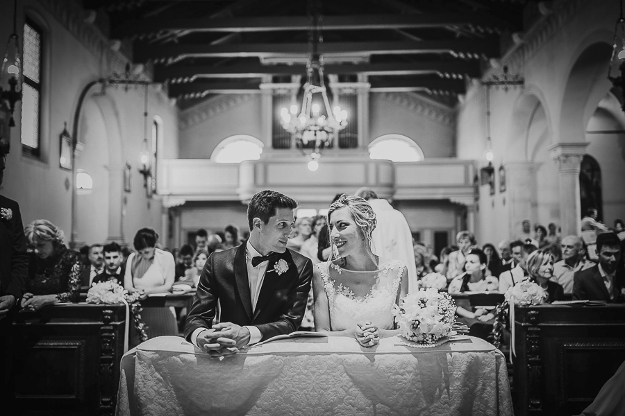 Servizio fotografico di matrimonio a Treviso, Villa Revedin. Il Blog di Michelino Studio, Fotografo di matrimonio Treviso. 5bf70b4e4fede_04.jpg