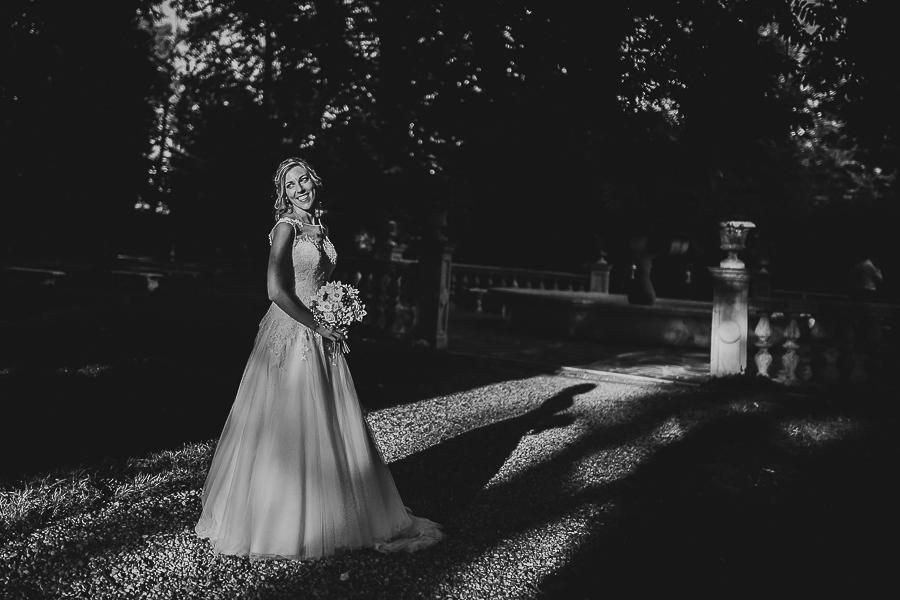 Servizio fotografico di matrimonio a Treviso, Villa Revedin. Il Blog di Michelino Studio, Fotografo di matrimonio Treviso. 5bf70b4f7cec7_06.jpg