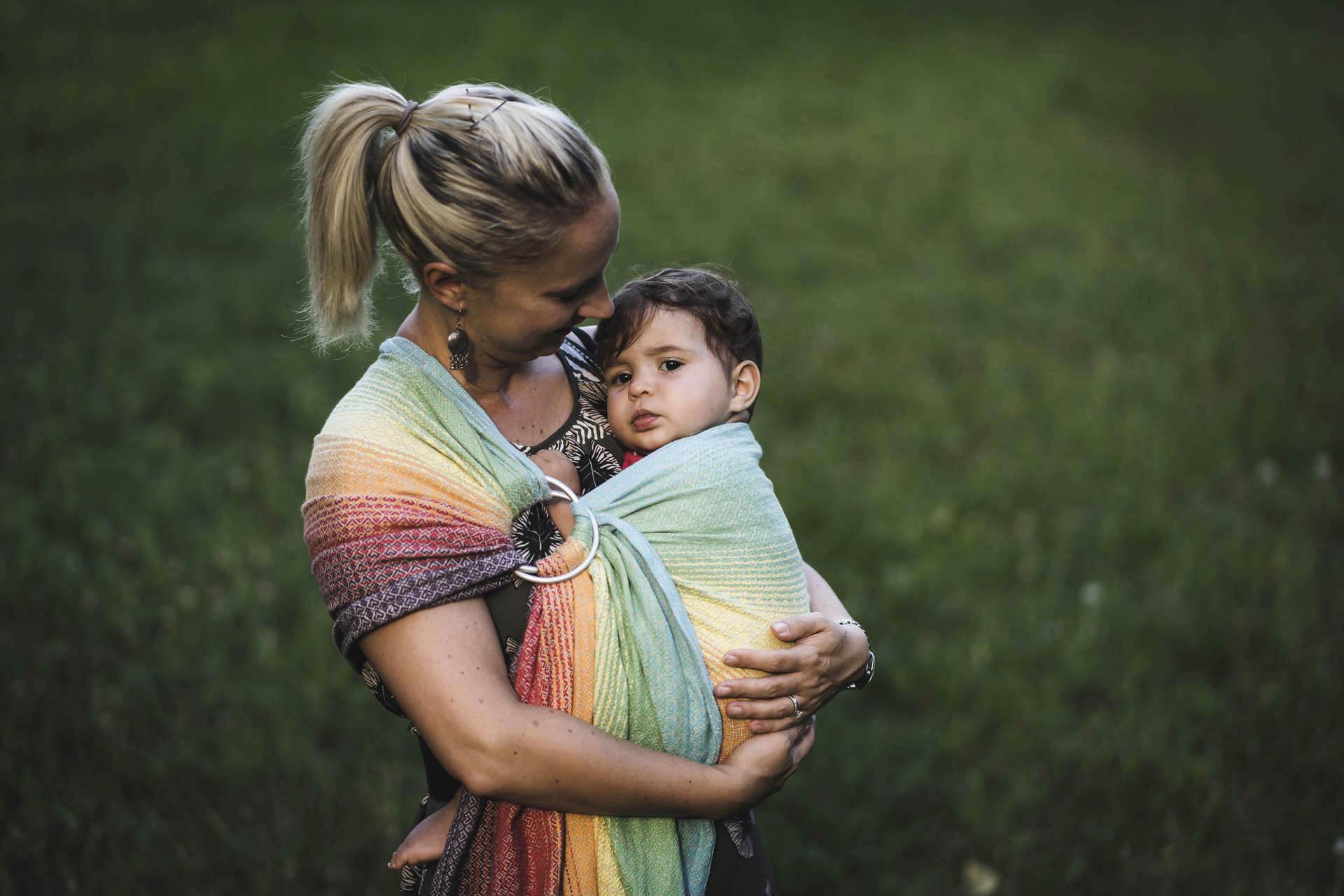 Servizio Fotografico Bambini e Famiglia a Venezia, Veneto. Ecco la piccola Greta. Michelino Studio, fotografo professionista per neonati, bambini e famiglia in Veneto. 001