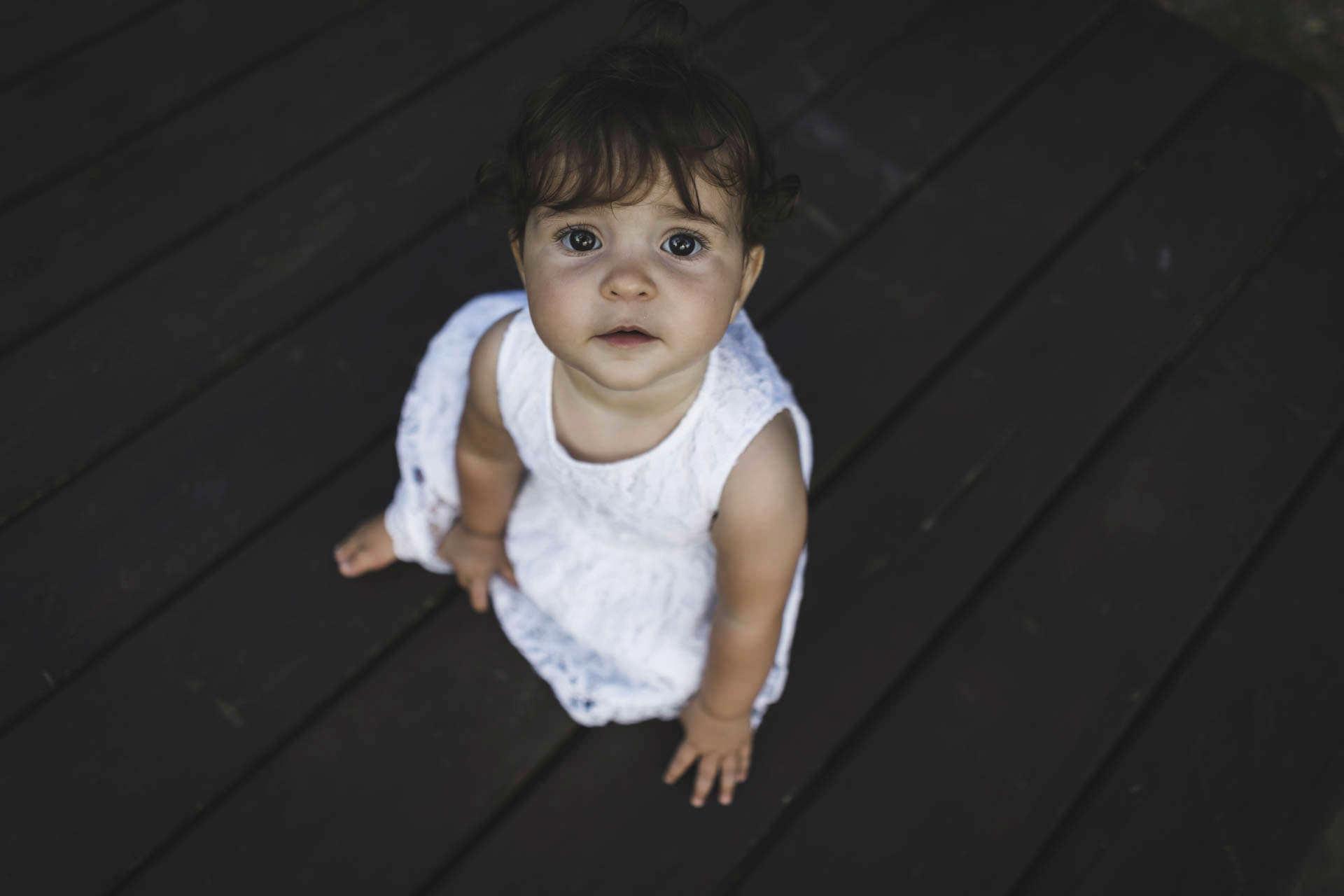 Servizio Fotografico Bambini e Famiglia a Venezia, Veneto. Ecco la piccola Greta. Michelino Studio, fotografo professionista per neonati, bambini e famiglia in Veneto. 012